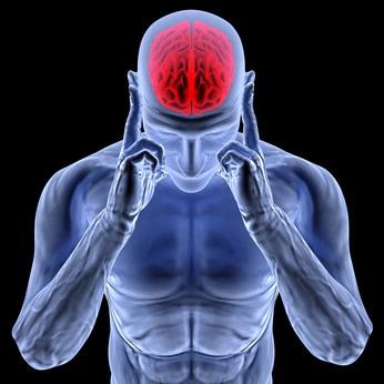 Mezcla fosfénica: desarrollo natural de la memoria, inteligencia y creatividad