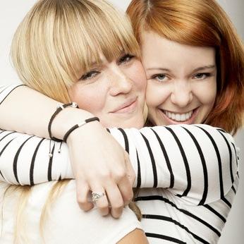 El Abrazo: más que un simple gesto