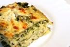 5 formas distintas para preparar lasagna