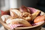 Panadería tradicional Mexicana elabórala en casa
