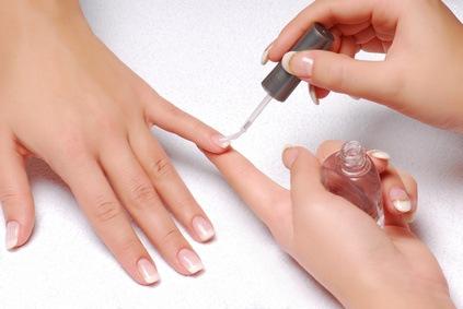 ¿Problemas con tus uñas? Conoce tus opciones