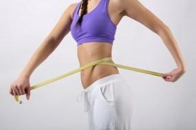 Doce Tips para reducir la Grasa y flacidez Abdominal