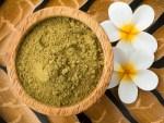Henna: Para Teñir y Cuidar de tu Cabello