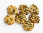 Recetas con semillas (pipas) de calabaza