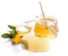 La Miel no es para los Bebés
