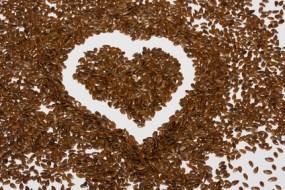 Las semillas: el pequeño gran alimento