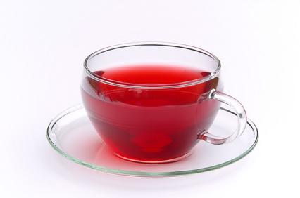 PU-ERH. El Té Rojo más saludable