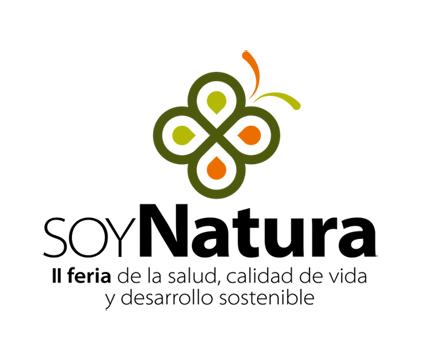 SOYNatura. 2ª edición de la Feria de la Salud y la Calidad de Vida