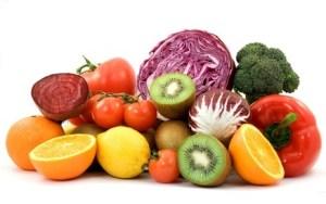 Como tomar las Vitaminas