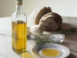 Las maravillas del aceite de argán y tu piel