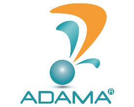 ADAMA y las Terapias Alternativas