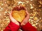 Los valores, la generosidad y otras reflexiones