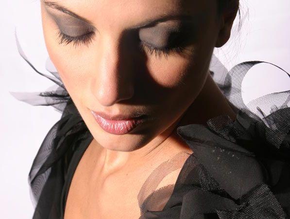 Anorexia y Bulimia. Buscando la perfección
