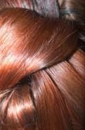 Teñir el cabello con Henna