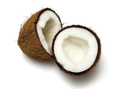 Aprovecha los Beneficios del Coco en 2 especiales recetas