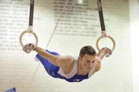 Cómo evitar los Desgarros Musculares