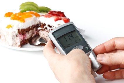 ¿Heredamos la Diabetes?