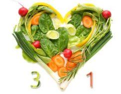 Displasia: dieta y recomendaciones curativas
