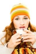 El té: Negro, Verde, Rojo, Rooibos y otros más