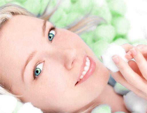 Por qué eliminar la leche y el azúcar refinada cuando se padece dermatitis