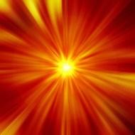 El sol calienta agua para todos