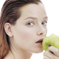 Recetas de cocina para combatir Dermatitis