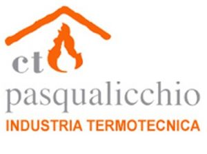 productos_pascualichio2