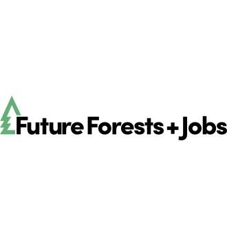 Future Forests + Jobs initiative combats biomass