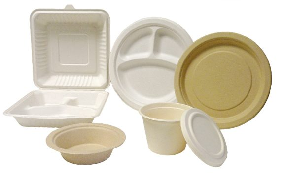 Plastic Take Out Soup Containers And Lids