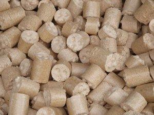 pellet mill machines