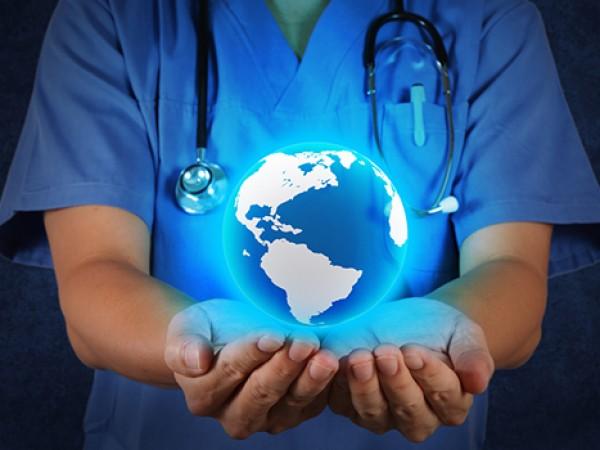 《專題報導》全新海外醫療旅遊 身心靈一次滿足
