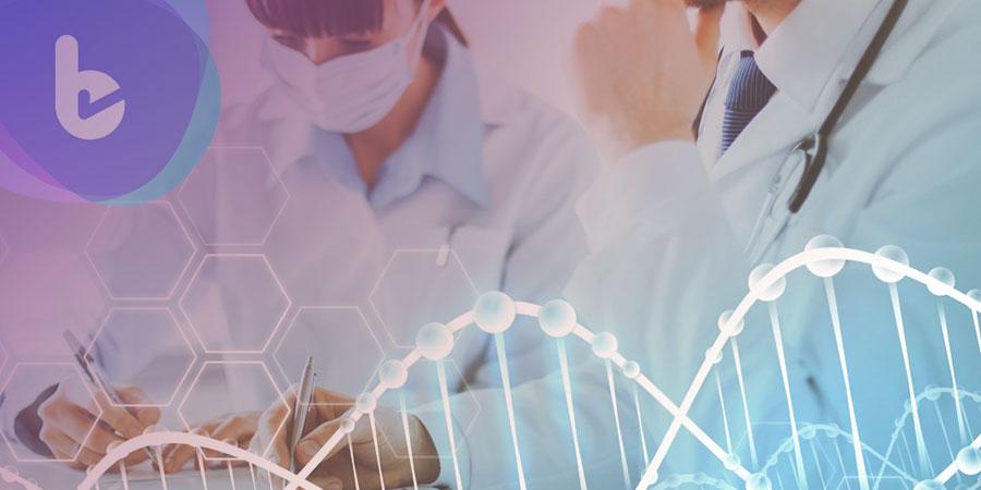 3分鐘!帶你一次了解台灣基因檢測領導品牌