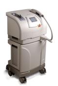 圖/脈衝光儀器(北秀醫美提供)