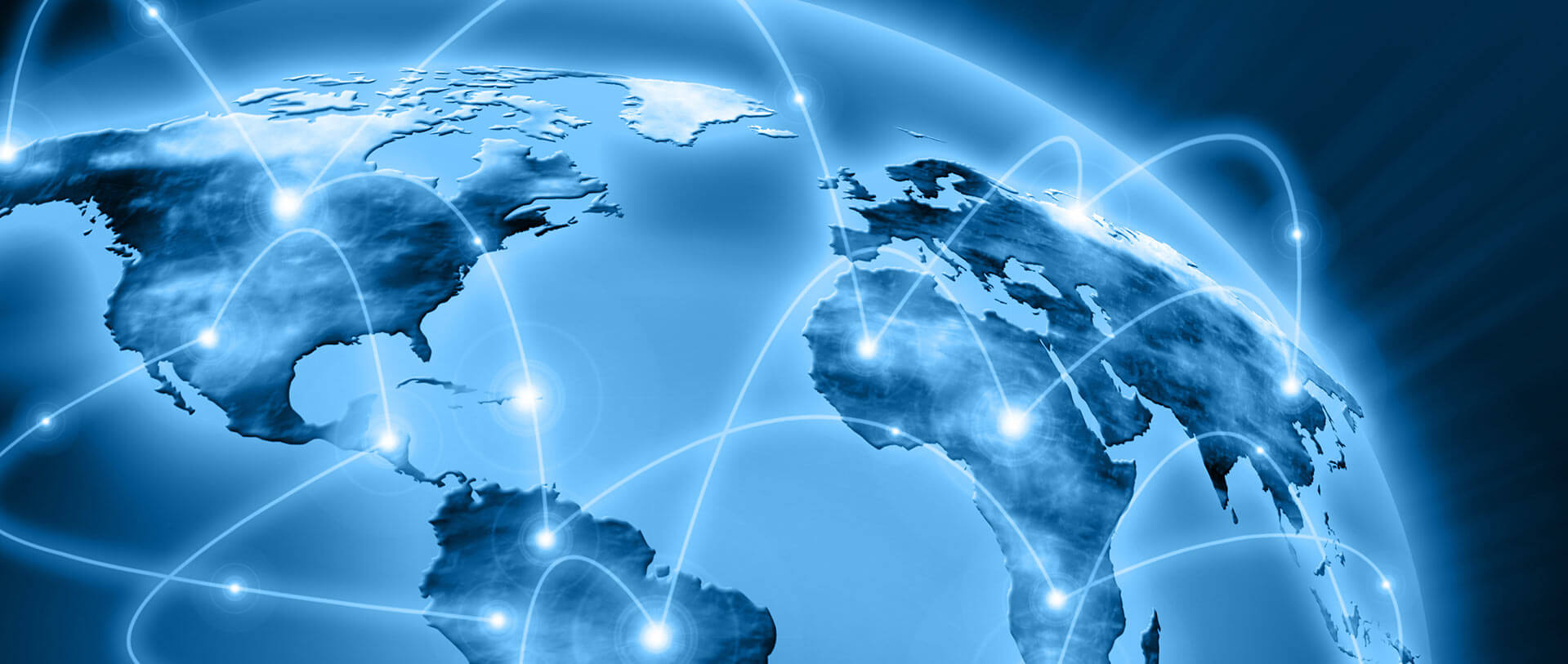 Global-Innovation-Collider-Image-1