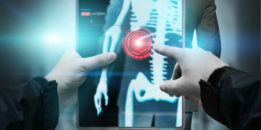 國衛院與泰緯攜手 推標靶式抗癌新藥