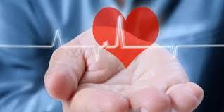 心臟衰竭死亡率5年內逼近 50%