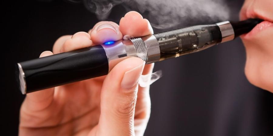 電子菸 毒藥還是解藥?