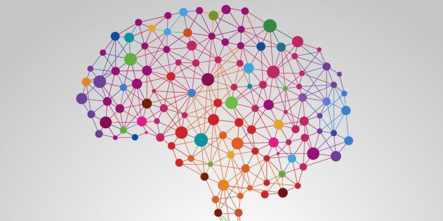 在噪音下也能聽清楚對話 科學家發現大腦會自行補足漏字