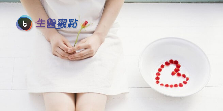 新興女性用品「月亮杯」將來台 擔心感染醫師建議可這樣做