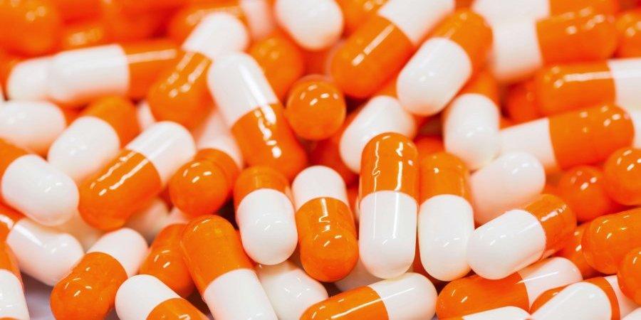 新類型癌症藥物 科學家發現癌細胞產生抗藥性的關鍵