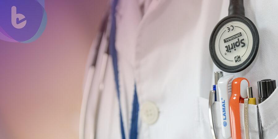 乳癌夫妻攜手抗癌 醫:遵循治療8成可控制