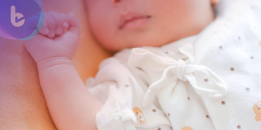 【生育百問】哺育母乳有什麼好處嗎?
