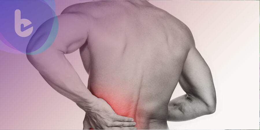 微創手術復原快費用低 助退化性脊椎病變患者顧骨本