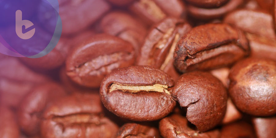 咖啡因不只可提神   新研究發現能預防造成失智症的有害蛋白