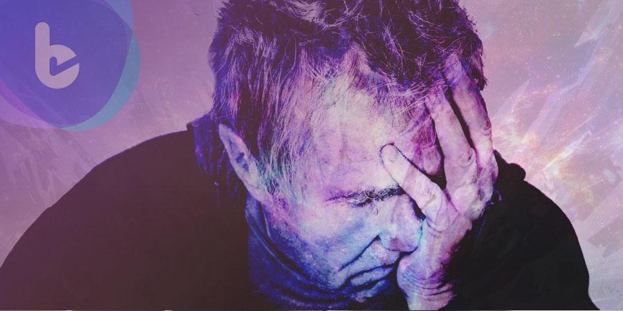 偏頭痛成因多與血管病變的 DNA 基因變異相關