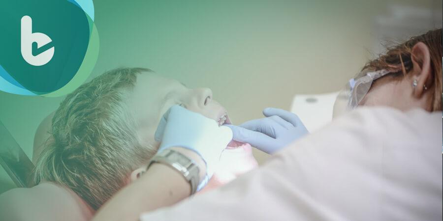 植牙前停看聽 你適合做多合一植牙嗎?