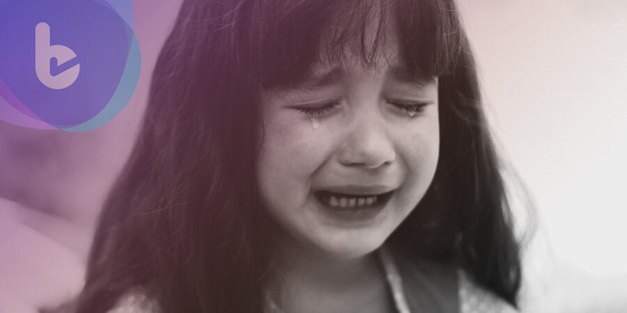 幼年時期受霸凌,長大後罹患慢性病風險高