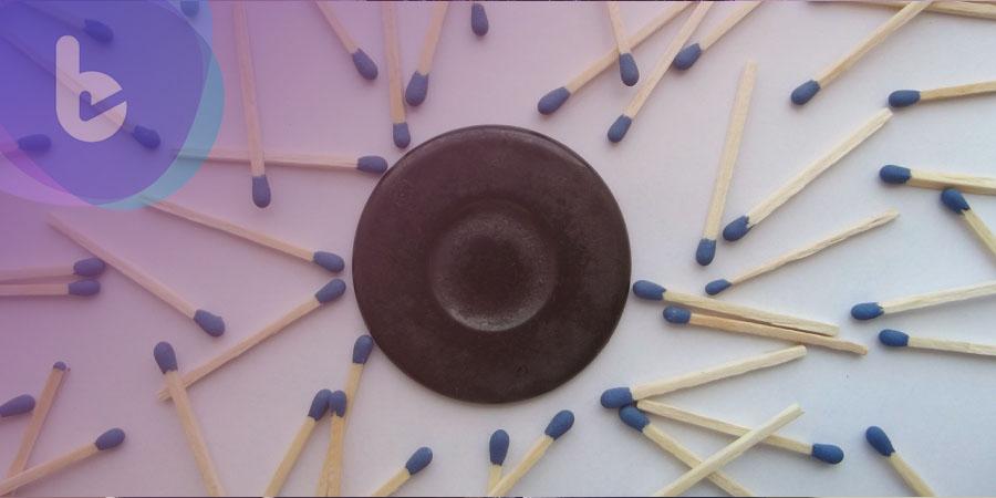將精子改造為攜帶藥物的載具 用於治療婦科癌症