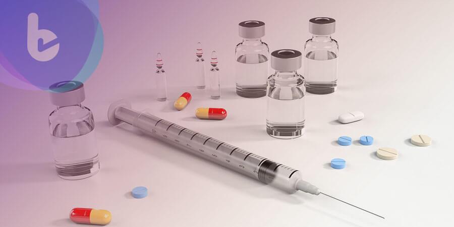 多一項篩檢 C肝24週口服新藥安全性較高