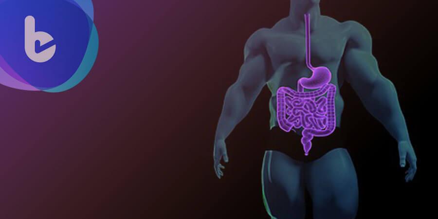 美研究發現 腸道健康與帕金森氏症息息相關